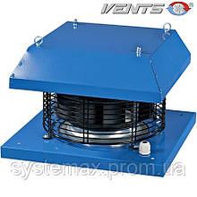 ВЕНТС ВКГ 2Е 250 (VENTS VKH 2E 250) - центробежный крышный вентилятор