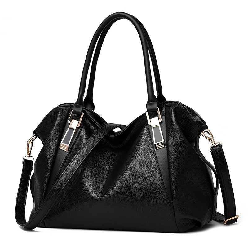 Женская сумка  CC-6437-10