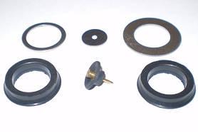 Ремкомплект подпедального цилиндра сцепления МАЗ