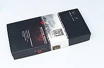BAISHAXI  ZHIPAO BRICK TEA,  240гр.  2011 год.  Это чёрный чай из провиции Хунань, ферментированный.