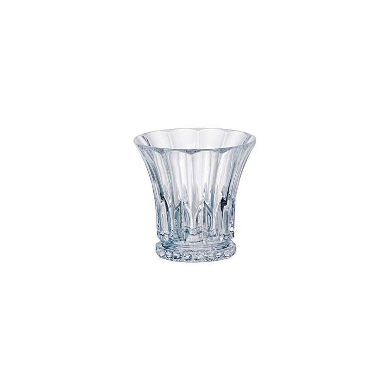 """Набор стаканов для виски """"Welington"""", 300ml, 2KD8399S37/300 /П2"""