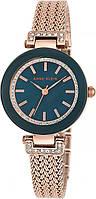 Часы женские Anne Klein AK/1906NVRG