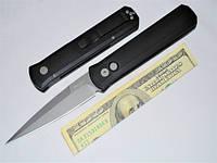 Купить Нож со скидкой Pro-tech Godson
