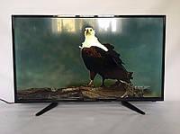 """● Телевизор Самсунг / Samsung / SMART TV + T2 / Диагональ 40"""" дюйм / Смарт ТВ"""