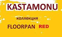 Ламинат kastamonu floorpan red