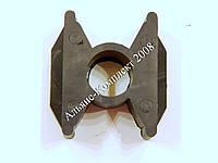 Ползун мех-ма очистки решет ОВБ 0186(ОВС-25)