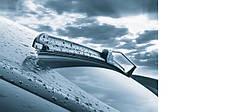 Бескаркасные стеклоочистители AEROTWIN