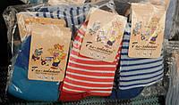 Носочки  детские  Гал - новатекс ( В.И.Т.), фото 1