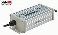 Блок питания 12В 12,5А (150Вт) FX150-W1V12