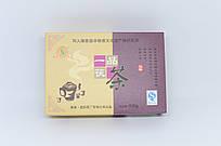 YIPIN FU TEA 400гр.. Это чёрный чай ,фабрика YUNAN YIYANG. Ферментированный.