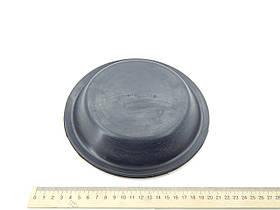 Диафрагма МАЗ задней тормозной камеры ТИП 30 (500-3519150-01)(арт.3519)