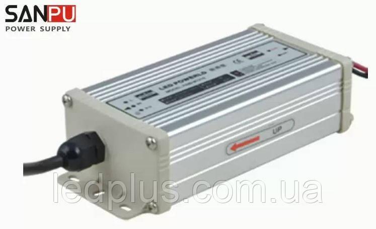 Блок питания 12В 20,5А (250Вт) FX250-W1V12