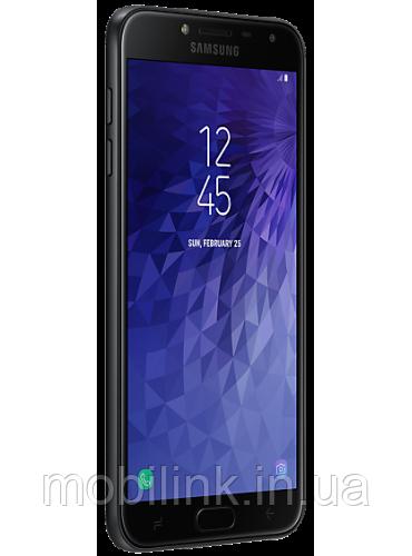ec0ec81b0ff2e Смартфон Samsung Galaxy J4 SM-J400F Black: продажа, цена в Киеве ...