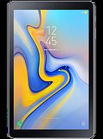 Планшет Samsung Galaxy Tab A 10.5 LTE T595 Gray