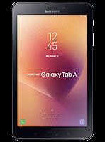 Планшет Samsung Galaxy Tab A 8.0 (2017) SM-T385 LTE Black, фото 1