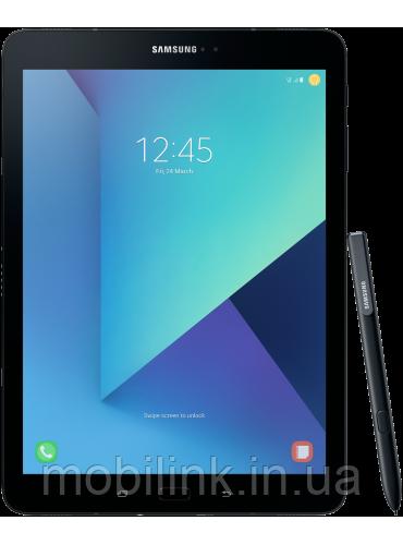 Планшет Samsung Galaxy Tab S3 9.7 (2017) LTE SM-T825 Black