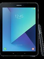 Планшет Samsung Galaxy Tab S3 9.7 (2017) LTE SM-T825 Black, фото 1