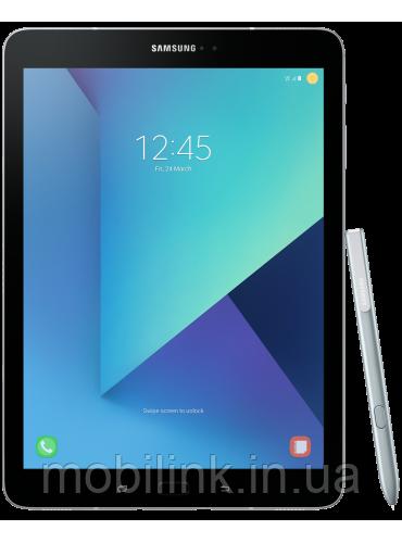 Планшет Samsung Galaxy Tab S3 9.7 (2017) LTE SM-T825 Silver