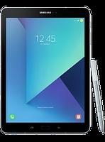 Планшет Samsung Galaxy Tab S3 9.7 (2017) LTE SM-T825 Silver, фото 1