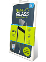 Защитное стекло Global TG для Samsung Galaxy J3 J320