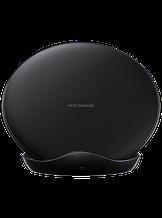 Бездротове зарядний пристрій Samsung Wireless Charger Stand EP-N5100 Black