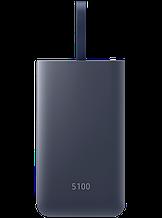 Мобильная батарея Samsung Power Bank EB-PG950CNRGRU Blue Artic