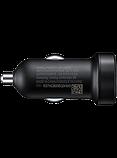 Автомобильное зарядное устройство Samsung Fast Charge Mini EP-LN930CBEGRU, фото 4