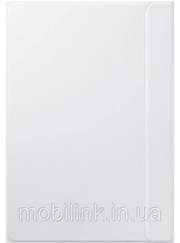 Чехол для планшета 9.7 Samsung EF-BT550PWEGRU White