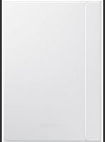 Чехол для планшета 9.7 Samsung EF-BT550PWEGRU White, фото 1