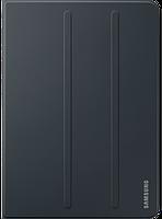 Чехол для Samsung Galaxy Tab S3 9.7 EF-BT820PBEGRU Black, фото 1