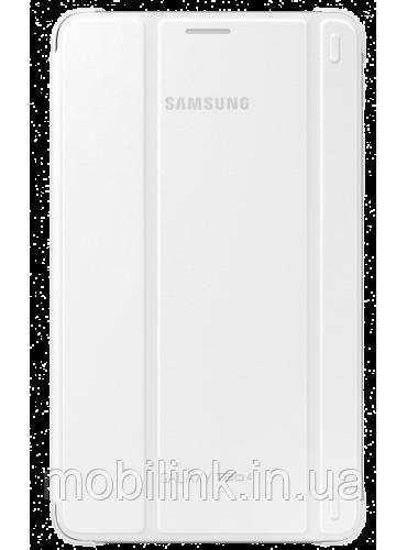 Чехол для планшета 7 Samsung EF-BT230WWEGRU White