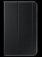 Чехол для Samsung Tab E 9.6 EF-BT560BBEGRU Black, фото 1