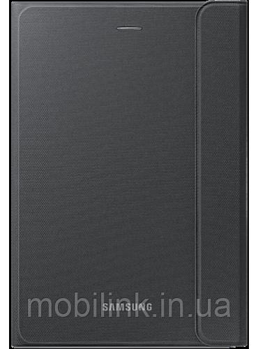 Чехол для Samsung Tab A 8.0 EF-BT350BSEGRU Dark Titan