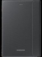 Чехол для Samsung Tab A 8.0 EF-BT350BSEGRU Dark Titan, фото 1
