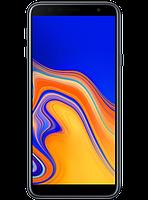 Смартфон Samsung Galaxy J4+ SM-J415F Black, фото 1
