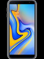 Смартфон Samsung Galaxy J6+ SM-J610F Gray, фото 1