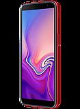 Смартфон Samsung Galaxy J6+ SM-J610F Red, фото 3