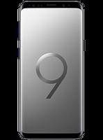 Смартфон Samsung Galaxy S9 G960F Gray, фото 1