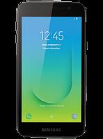 Смартфон Samsung Galaxy J2 Core SM-J260F Black, фото 1