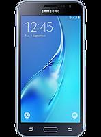 Смартфон Samsung Galaxy J3 SM-J320H Black, фото 1