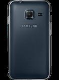 Смартфон Samsung Galaxy J1 mini (2016) SM-J105H Black, фото 4