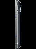 Смартфон Samsung Galaxy J1 mini (2016) SM-J105H Black, фото 6
