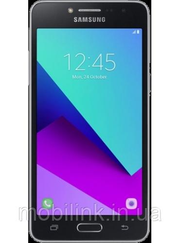 Смартфон Samsung Galaxy J2 Prime VE SM-G532F Absolute Black