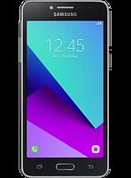 Смартфон Samsung Galaxy J2 Prime VE SM-G532F Absolute Black, фото 1