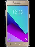 Смартфон Samsung Galaxy J2 Prime SM-G532 Gold