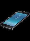 Смартфон Samsung Galaxy J2 2018 SM-J250F Black, фото 5