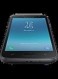 Смартфон Samsung Galaxy J2 2018 SM-J250F Black, фото 6
