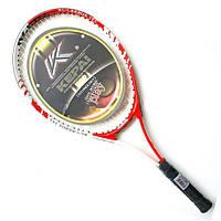 Ракетка для большого тенниса Kepai КТ-2080