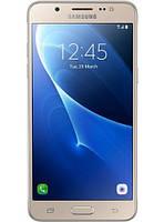 Смартфон Samsung Galaxy J5 (2016) SM-J510 Gold, фото 1