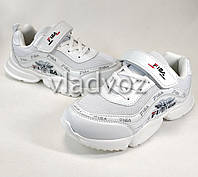 Китай детская обувь оптом в Украине. Сравнить цены da61eaa90e805